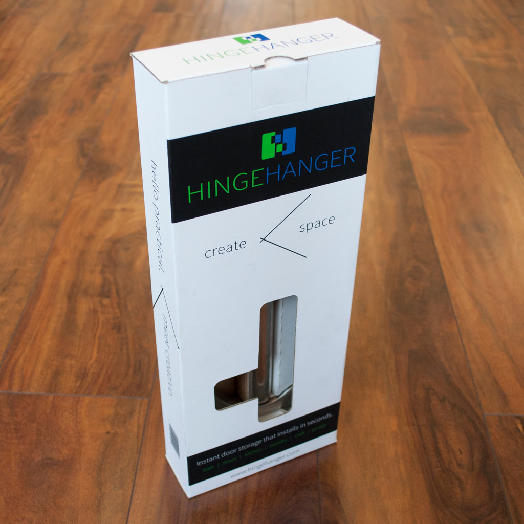 hinge-hanger_Product_Design_Featured_Image package design