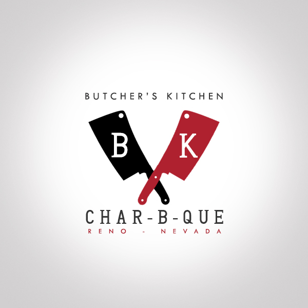 Butchers_Kitchen_Logo_Portfolio