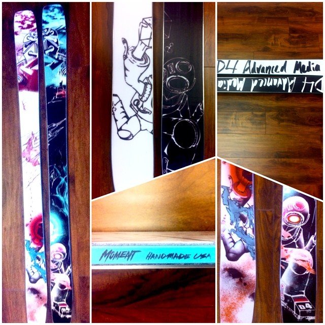 D4_Advanced_Media_Custom_Skis