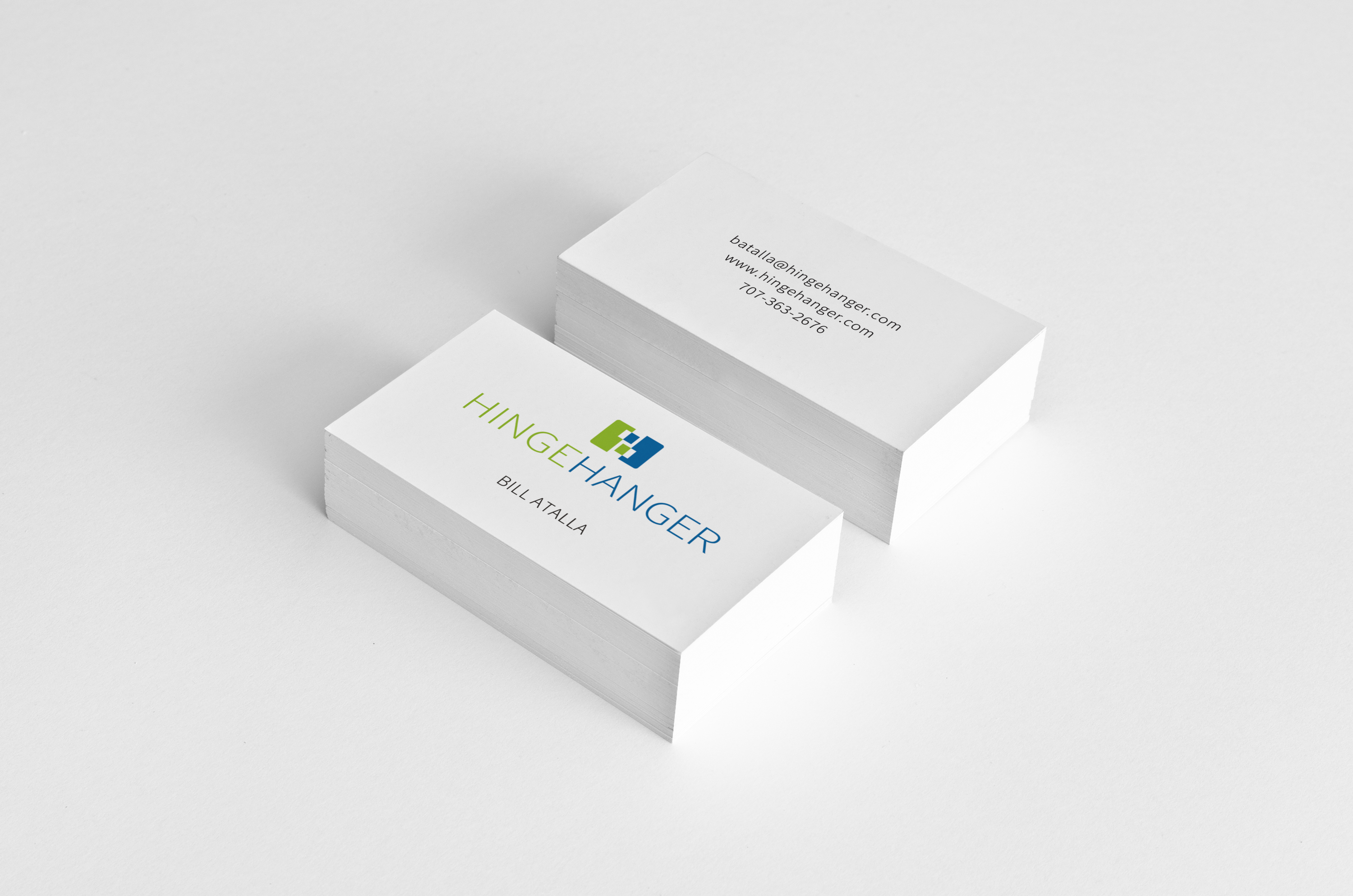 HingeHanger_Portfolio_Business_Card