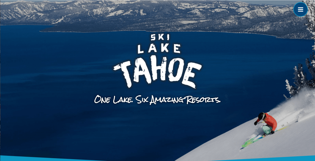 ski lake tahoe