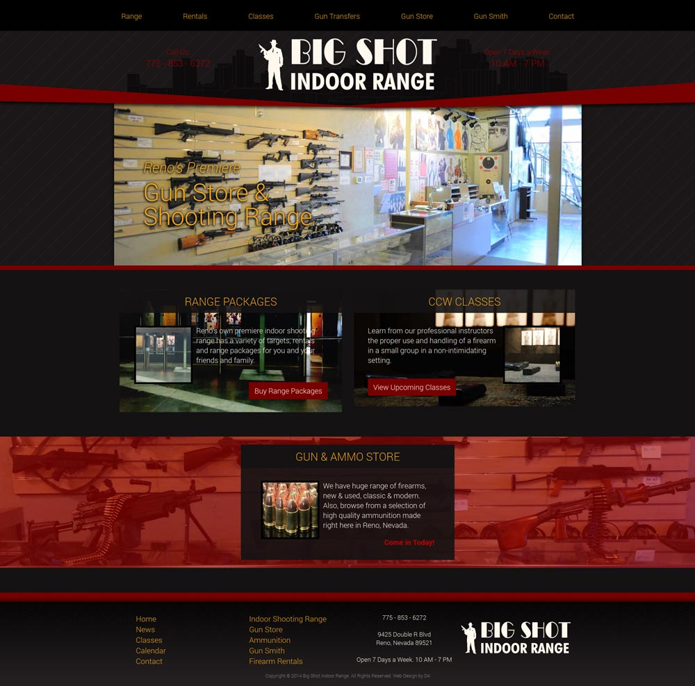 big_shot_website_desktop_screenshot